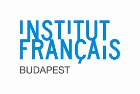 Francia_I_logo