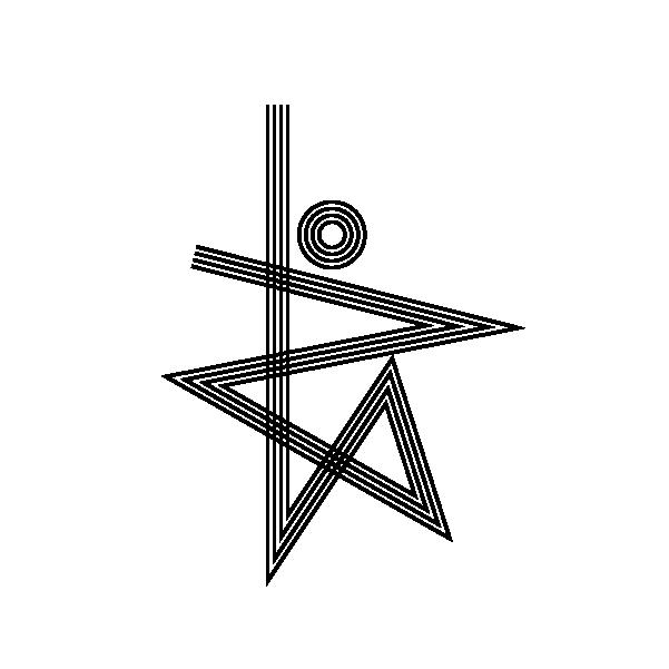 IZP logo