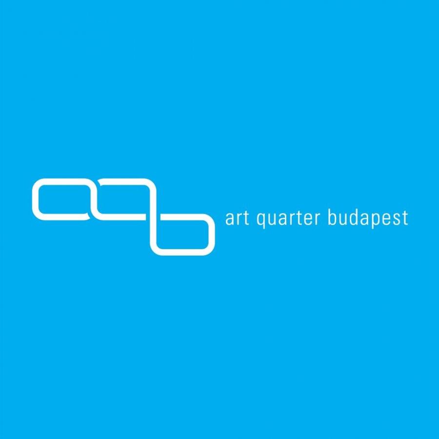 art_quarter_budapest_logo