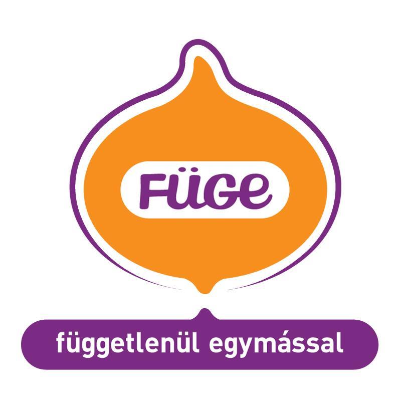 fuge_logo