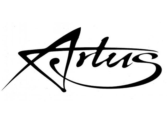 logo_artus