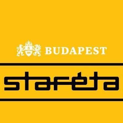 stafeta_logo